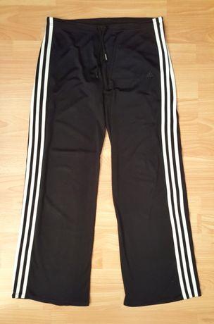 Pantaloni Adidas damă mărimea S