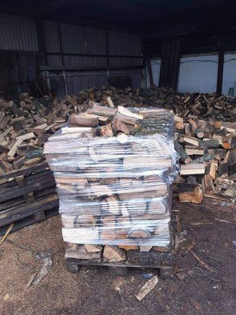 Дърва за огрев    .