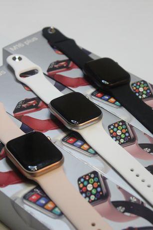 Apple watch 6 M16+ Premium