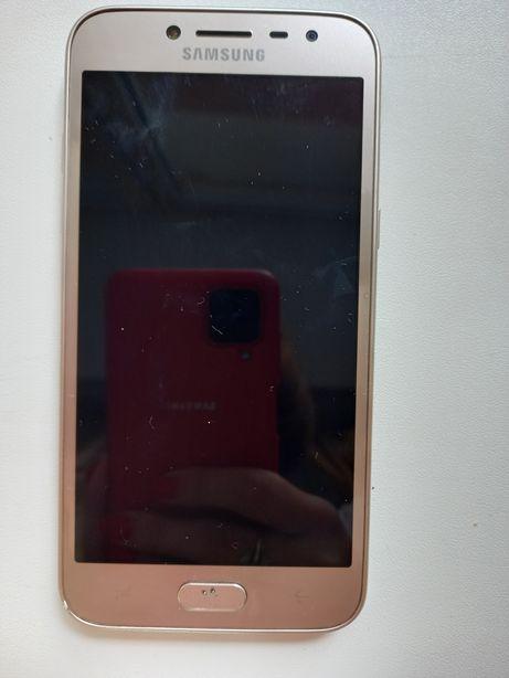 Продам телефон Samsung J2 2018