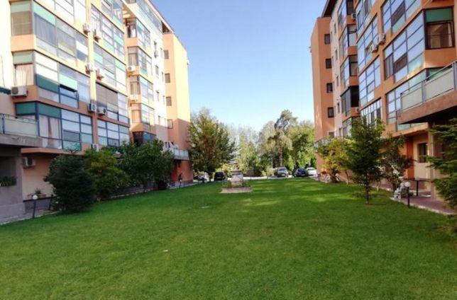 793 euro/mp! Apartament 2 camere Terra Residence – Voluntari!