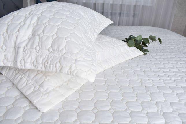 Покрывало на двухспальную кровать