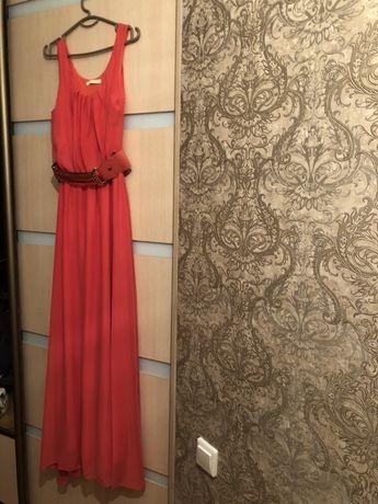 Вечернее платье veramixx.