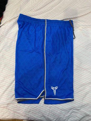 Nike ,Jordan Къси гащи размер 3хл