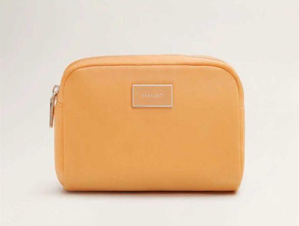 Козметична чантичка Mango