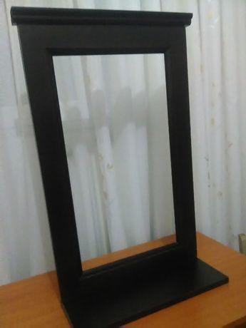 vând Rama oglinda