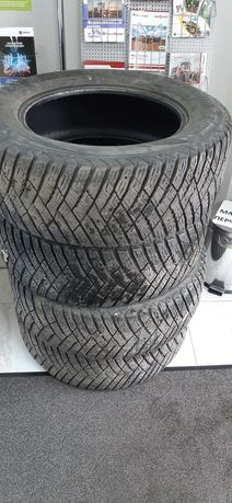 Продам зимние шины GOODYEAR ULTRA GRIP ICE ARCTIC SUV 4X4 265/60 R18
