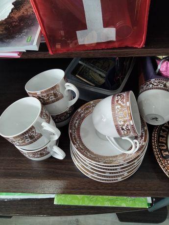 Продаю набор посуды