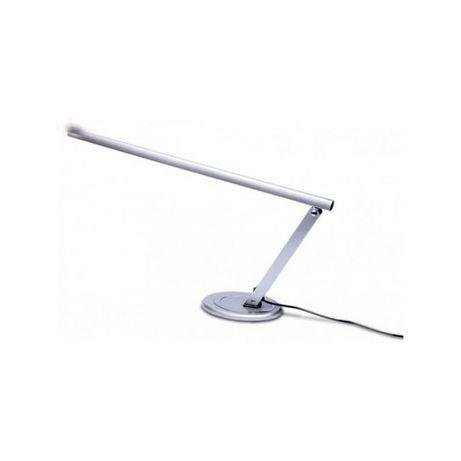 LAMPA MANICHIURA/Lampa masa manichiura