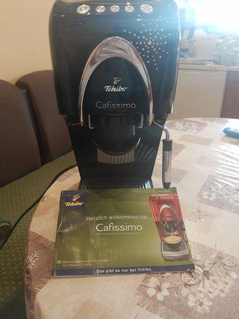 Кафе машина на капсули