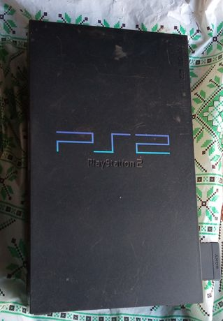 Vand PS2 stare buna