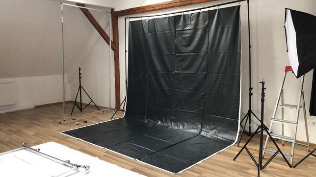 Fundal foto video PVC 4x3m