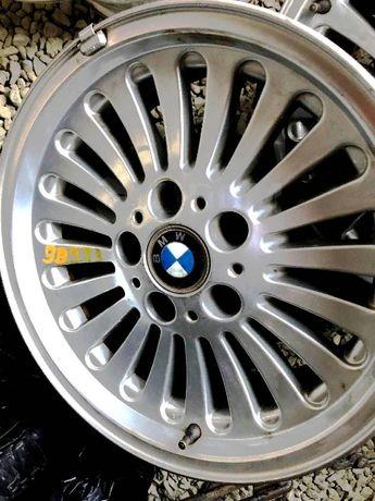 Диски из Японии.BMW R16.