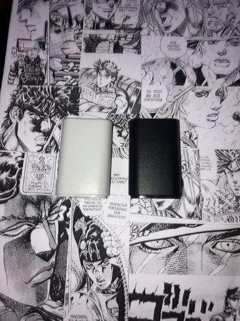 Крышка под батарейки на джойстик XBOX360