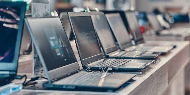 Здесь очень много ноутбуков по сладким ценам. Инстаграм timing_laptop