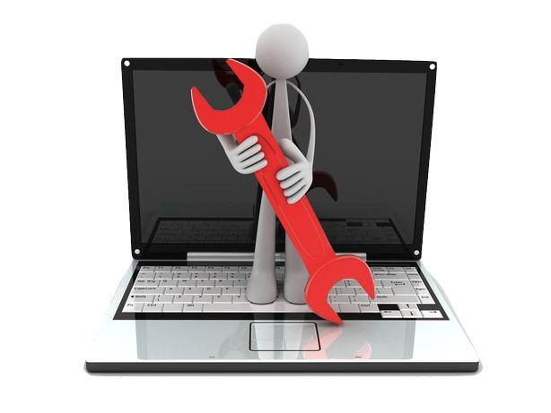 Instalare Windows diagnosticare Service Calculatoare Laptopuri PC-uri
