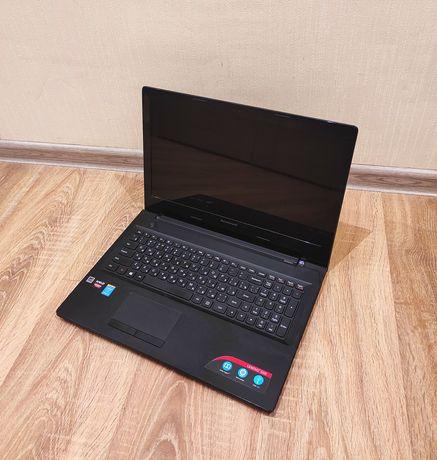 Новый Игровой Ноутбук Lenоvо/Core i5-5200/ОЗУ 8ГБ/2 видеокарты/1000ГБ