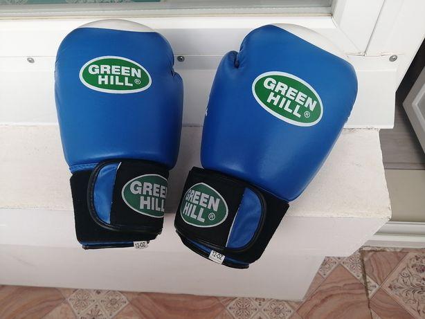 Штанга, гантели, перчатки (продам за 30.000 всё оптом, до 15 числа)