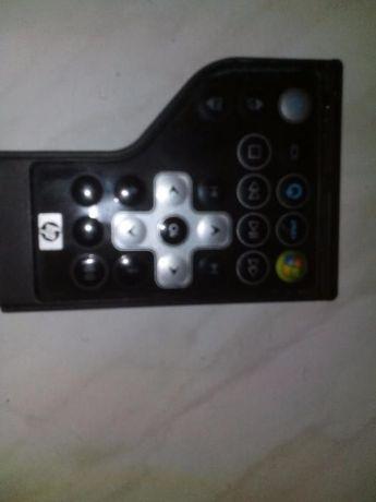 telecomanda Laptop Hp