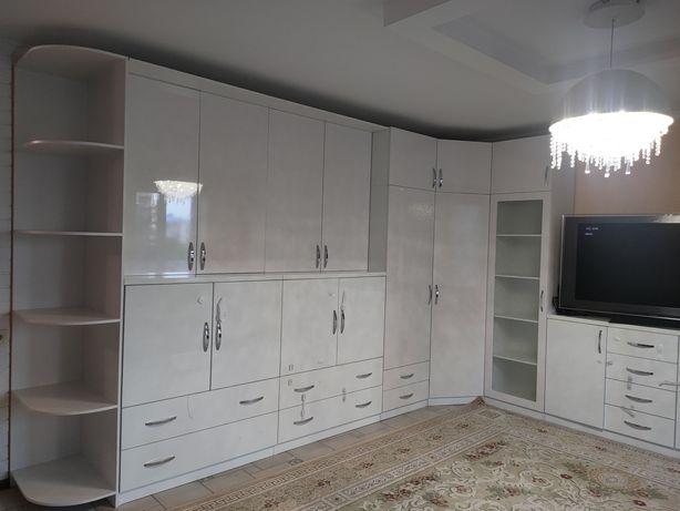 Шкаф купе, мебель для гостиной