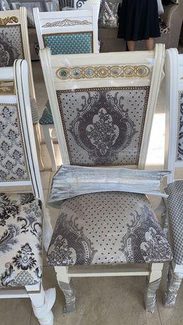 Стол стулья Оптом