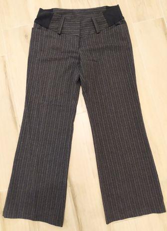 Нов панталон за бременни New look Maternity, UK 10, S-M