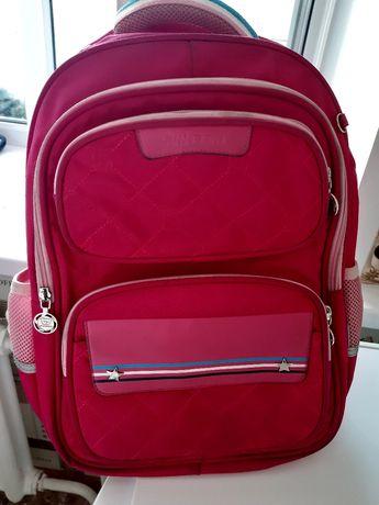Рюкзак для девочки  4000т