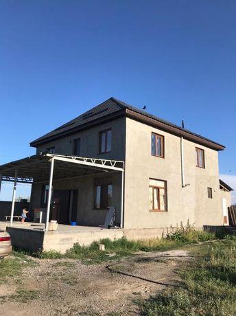 Продам дом 2 этажный