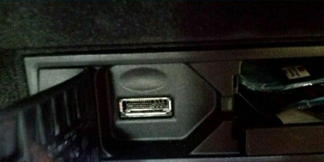 Cablu telefon bluetooth audi mercedes ami mmi 3g 3g+ a4 c e s class