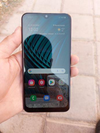 Samsung A10s 2019 4G +