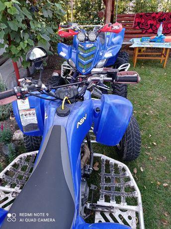 Yamaha raptor 660  yfm  nu ltz.yfz.trx