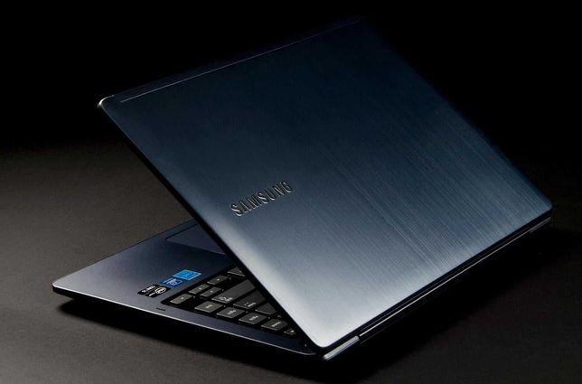 Вип Samsung Ativ book Элитный ультрабук i5 SSD очень Дешево 4 - 16озу
