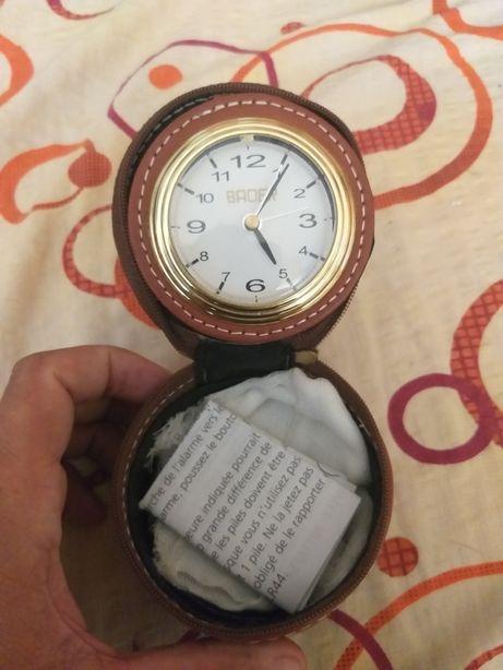 Ceas bader de colecție