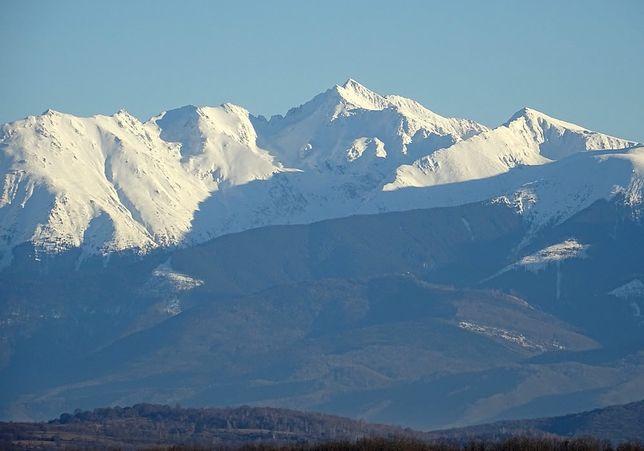 Teren Muntii Fagaras 4300 mp2 Valea Sebesului ideal investitie