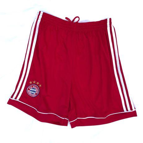 Bayern Munich Къси панталонки Adidas / M/ Оригинал