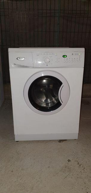 Masina de spalat whirlpool 6kg A+