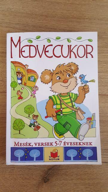 Carte pt.copii 5-7 ani