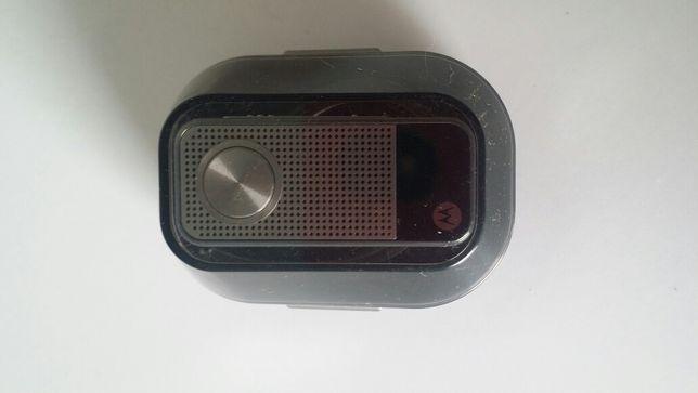 Bluetooth Motorola H12