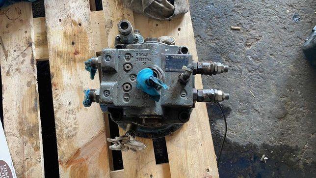 Hidromotor rotire TEREX TC 225 LC