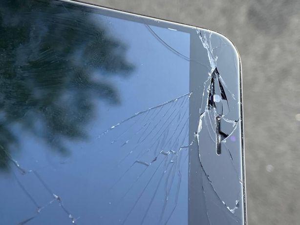 Iphone 6s 32 гб продаю