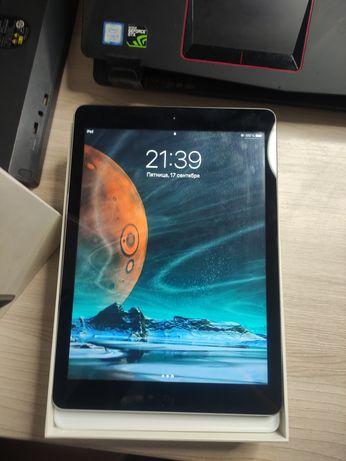 Планшет iPad Air 1