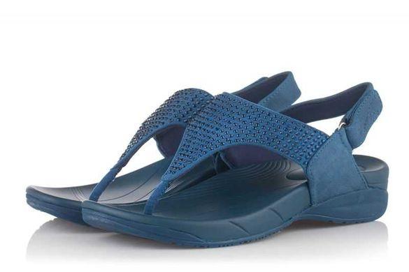 Studio Italia чехли сандали
