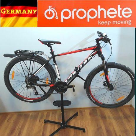 STAND Univeral Service biciclete PROPHETE GERMANIA NOU - 120 Lei