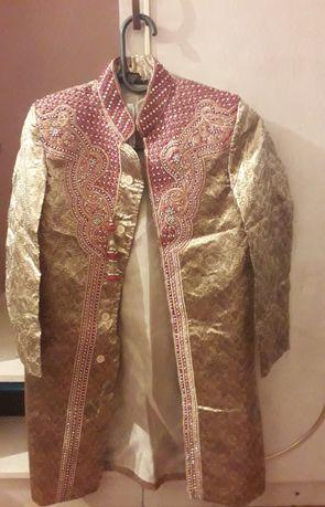 Национальный костюм (индия)