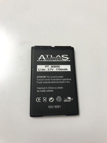 Acumulator Blackberry Bold 9000 9700 9780 M-S1