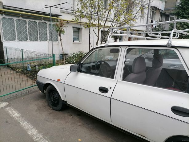 Vând auto Dacia 1310