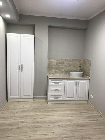 Сдам чистый уютный кабинет в салоне красоты