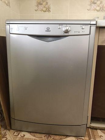 Посудомоечная машина продаётся