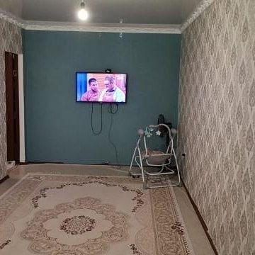 Сдается дом рн Бостандыкский