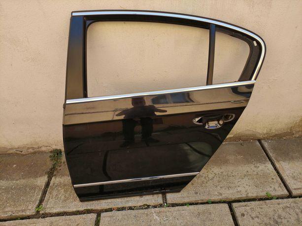 Usa spate stanga volkswagen vw passat b6 3c 2005-2010 sedan cod LC9X